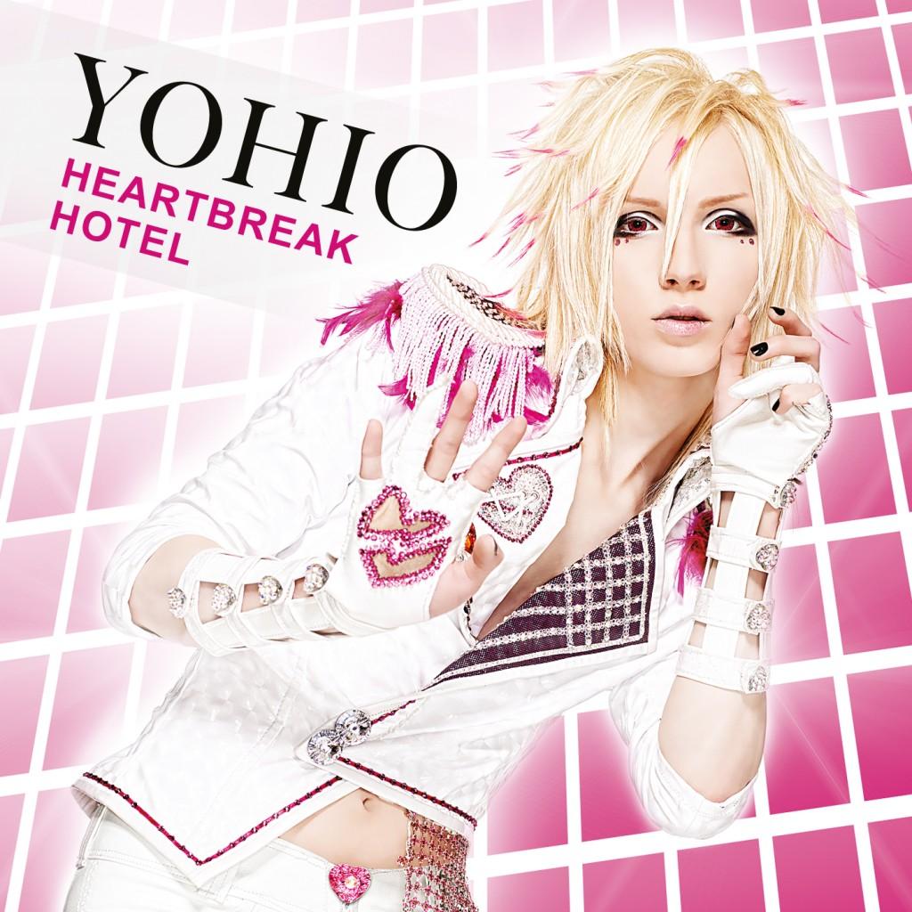 yohio-hbh-1417-rgb